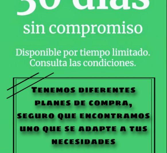 CONOCE Thermomix® , 30 DÍAS EN CASA SIN COMPROMISO
